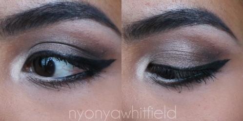 nyonya-thebalm-eye-look-smokey