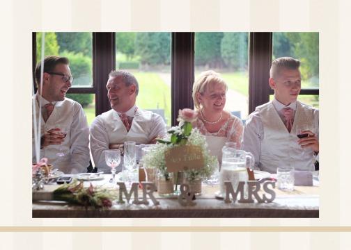 Sexton Wedding15