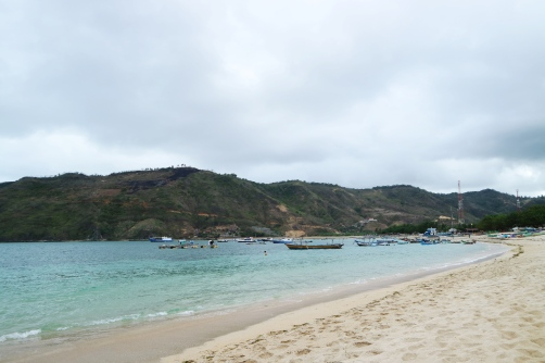 kuta-lombok-review (12)