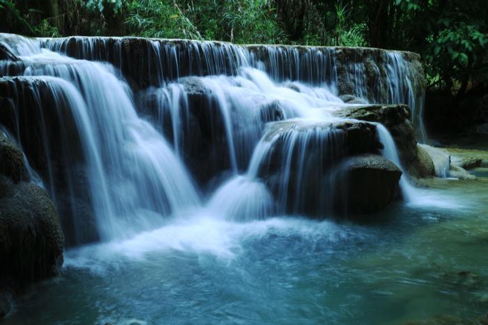 kuang-si-falls-laos (5)